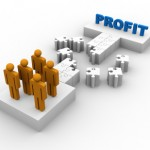 Get Profit-Building Strategies