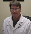 Medical Practice Marketing Client Florida